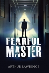 Fearful Master