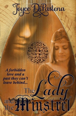 Lady and the MInstrel review