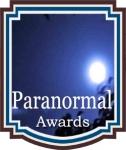 paranormalawards for supernatural storiies