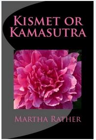 Kismet or Kamasutra