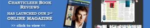 Chanticleer Reviews Magazine