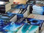 Bookfair3