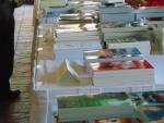Bookfair5