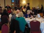 CBR Awards Gala & Banquet