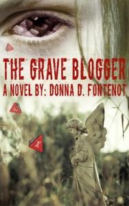Grave Blogger