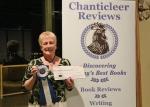Janet Shawgo Won the Chatelaine Grand Prize