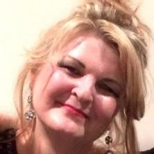 Kathy-Murphy-222x222