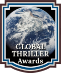 Global Thriller Fiction Award