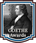 Goethe Writing Awards