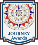 Journey Narrative Non-Fiction