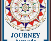 Journey Narrative Non-Fiction