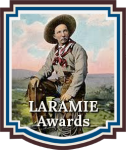 laramie awards