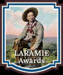 Western Pioneeer Civil War Fiction Award