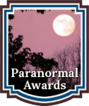 paranormal awards