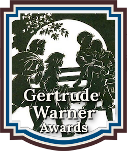 gertrude warner awards 2015