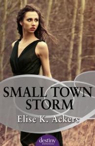 smalltownstorm
