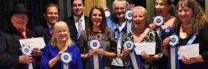 Grand Prize Winners 2014 slim