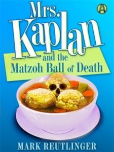 Mrs. Kaplan