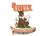 nciba bear
