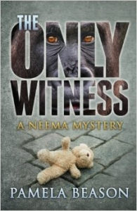 only witness