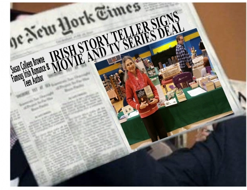 NEWSPAPER SUSAN (1)