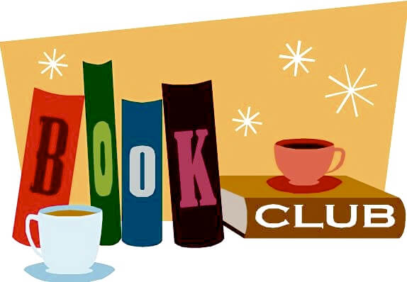 book-club-survey