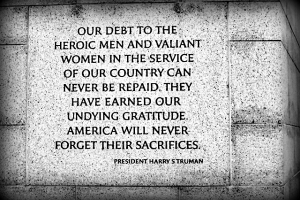 Best-Memorial-Day-Quotes-Sayings