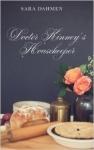 Doctor Kinneys Housekeeper - Sara Dahmen