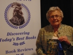 Judith Kirscht: Somerset Awards