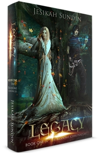 Legacy-Cover-w-Spine