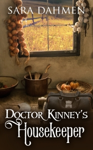 DoctorKinneysHousekeeper_KINDLE