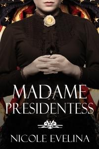 madame-presidentess-ebook-cover-no-quote-large