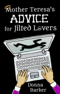 Advice for Jilted Lovers