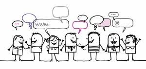 peoplenetworking-1024x4861