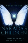 Narada's Children