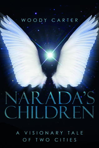 Narada's Children