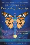 decoding butterfly updated