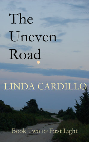 the-uneven-road