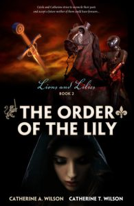 the-order-of-the-lily