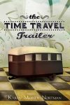 time-travel-trailer