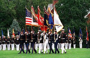Veterans Day Post