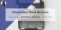 chanti-editorial-reviews-1