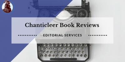 chanti-editorial-reviews-1