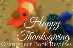chanticleer-book-reviews