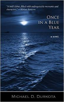 blue-year-small