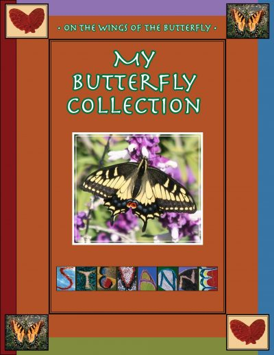 my-butterfly-collection-high-res-cover-2