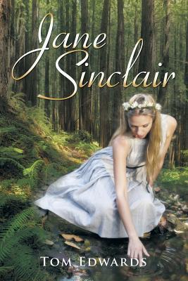 Jane Sinclair