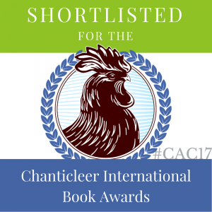 Chanticleer SHORTLIST