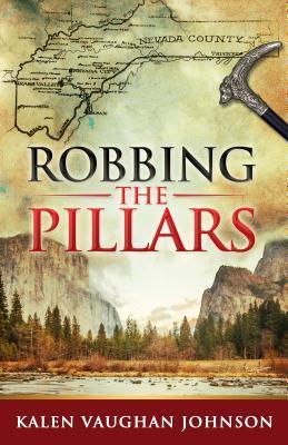 Robing the PIllars