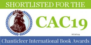 The CHATELAINE Book Awards for Romantic Fiction – The